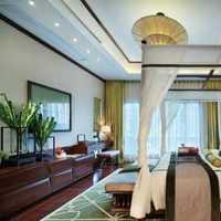 陽城做室內裝潢那家好北京雅森門業裝飾我們有著