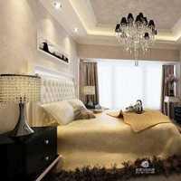 上海周浦新房装修哪家好