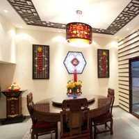 华鼎建筑装饰工程有限公司的中建装饰集团