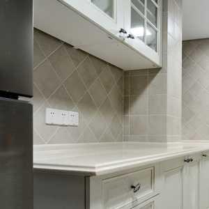 南京40平米1室0廳房屋裝修要多少錢
