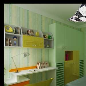 青島40平米1室0廳舊房裝修需要多少錢