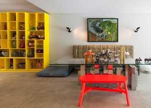 東莞40平米一居室舊房裝修大約多少錢