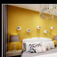 深圳家庭装修设计效果图哪个装修网有急求家庭装修设计图