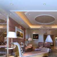 哥特式两室两厅橱柜装修效果图