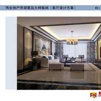 上海5大标杆企业里有统帅装饰吗