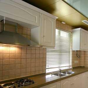 濟南新房裝修公司濟南新房裝修價格大概多少