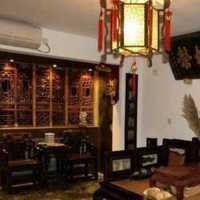 100平米的两室一厅房子简欧式装修花多少衣柜榻榻米橱柜