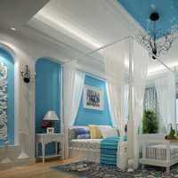现在精装修的房子多少钱一个平方