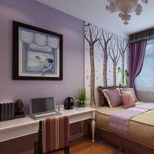 客厅墙上壁画客厅的墙上壁画