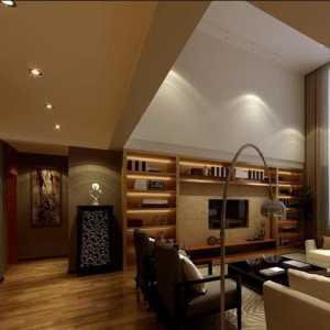 一個月能裝修好房子嗎家具什么的全部整好簡裝