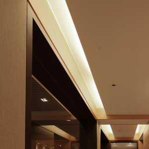 北京100平米三房房子裝修一般多少錢