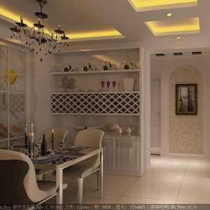 装潢公司排名上海