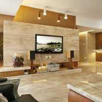 100平米的房子精装修大概需要多少钱