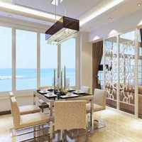10万元的新房31万按揭15年首付10万元累计偿还贷款利息总额