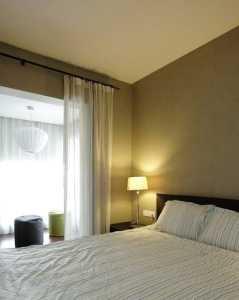 北京43平米1室0廳老房裝修大約多少錢