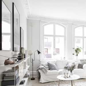 好房子好房子真的是一看一個準10萬多的裝修房東在國外