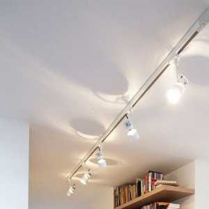 90平米家装应该如何装修