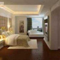 北京小型办公室装修,空间设计哪家好?
