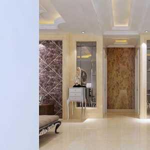 11款背景墙设计让厨房丰富起来