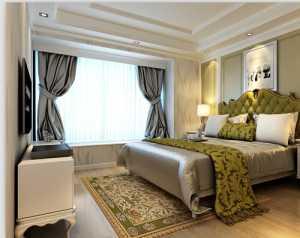 北京市家和居装饰公司费用