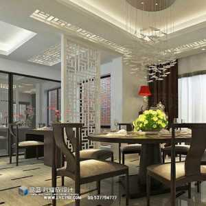我想学室内设计 那么 室内设计是属于装潢设计还是装饰设计