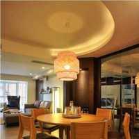 我在北京開年想參加一起裝修網的建材家具團購會會有哪些地
