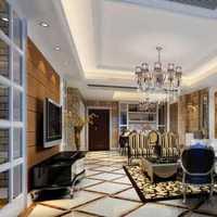 房间装饰什么样的风格会显的很浪漫