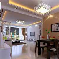 北京朝阳区劲松装修后的开荒清洁
