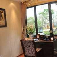 在济南120平米的三室两厅装修多少钱