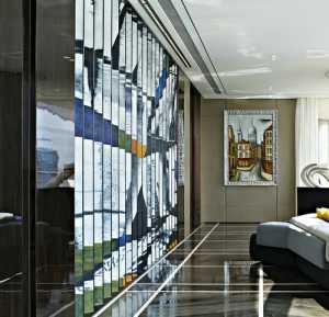 昆明40平米一室一廳毛坯房裝修需要多少錢