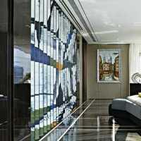 垭口地中海客厅客厅沙发装修效果图