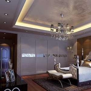 北京藝品裝飾公司