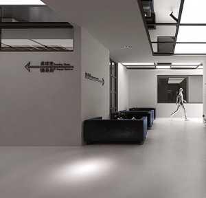 北京二環內平房裝修