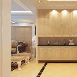 北京英豪装饰和金源装饰哪个好