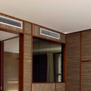 北京108平米3室1廳新房裝修大概多少錢