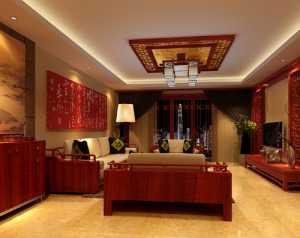 北京萬科鏈家裝