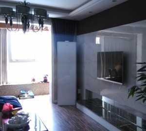 11平米卧室装修效果图