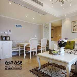 北京瓷砖价格贴吧