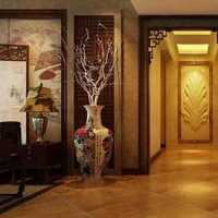上海颐和装饰