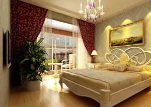 杭州室內設計公司排名杭州