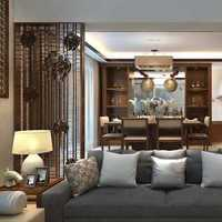 上海欧坊装饰设计有限公司获得过哪些荣誉