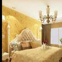 老的房子想装修请问申远空间和紫业装饰哪个公司好些
