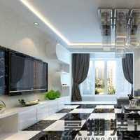 建筑装饰工程设计资质查询