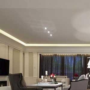 80平米房屋装修需要多少钱80平米三室一厅精