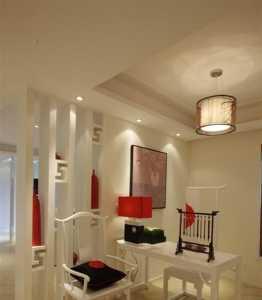 長沙40平米1居室房子裝修大概多少錢