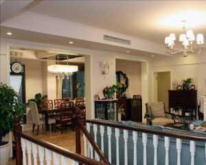 110平米三室一厅二手房装修费用