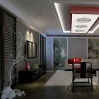 260平米的别墅装简欧风格大概需要多少钱
