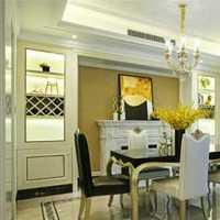 厨房卫生间装修在上海哪里比较专业