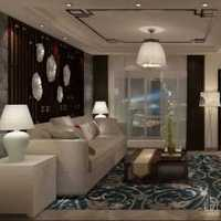 商品房裝修北京電