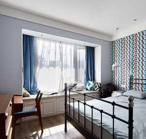 北京41平米一居室老房裝修大概多少錢